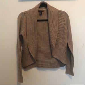 H&M Cardigan Sweater (S)